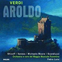 Giuseppe Verdi (2) - Page 6 515ura10
