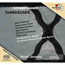 Wagner - Tannhäuser - Page 9 51jzwh10