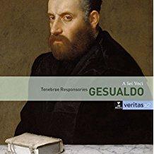 Carlo Gesualdo - Page 3 51owc810