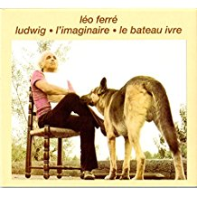 Chanson française-Playlist - Page 5 51q13i10