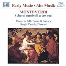 Monteverdi - Page 4 51sxjh10