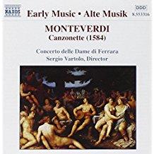 Monteverdi - Page 4 51wo9310