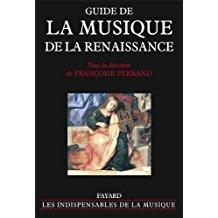 Besoin de conseils (livre d'histoire de la musique) - Page 3 51xe6910