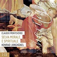 Monteverdi - Page 4 613u1410