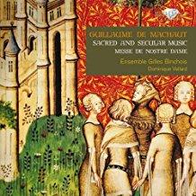Guillaume de Machaut (1300? - 1377) - Page 2 61aib210