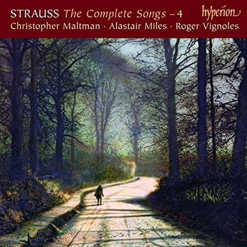 Richard Strauss (1864-1949) - Page 3 61b9pw10