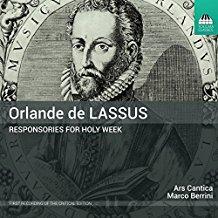 Roland de Lassus 61dngo10