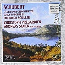 Lieder de Schubert - Page 6 61m0-h10