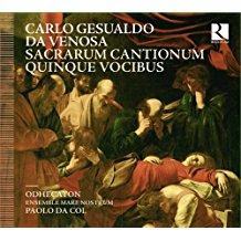 Carlo Gesualdo - Page 3 61rpkk11