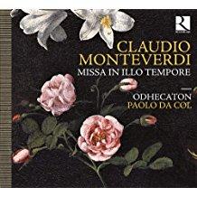 monteverdi - Monteverdi - Page 4 61s0er10
