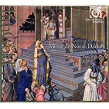Guillaume de Machaut (1300? - 1377) - Page 2 61tlor10