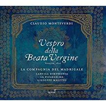Monteverdi - Vêpres de la Vierge - Page 2 61wtg610