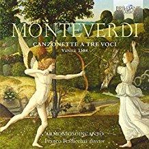Monteverdi - Page 4 61y80p10