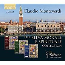 Monteverdi - Page 4 61zlsy10