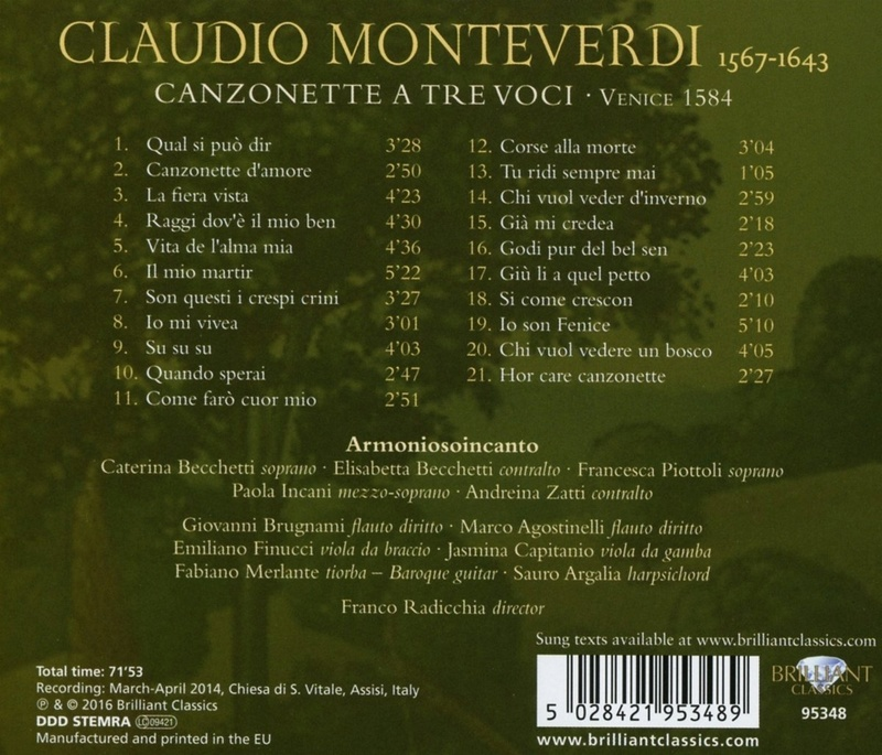Monteverdi - Page 4 71fzzo10
