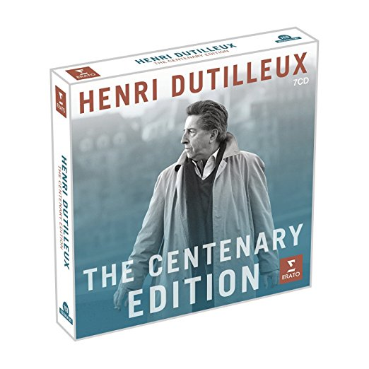 Henri Dutilleux (1916-2013) - Page 10 71pzza10