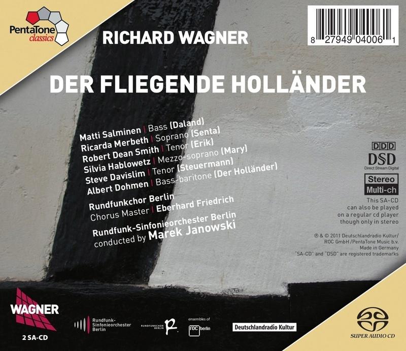 Der fliegende Holländer - Wagner - Page 15 71rmb710