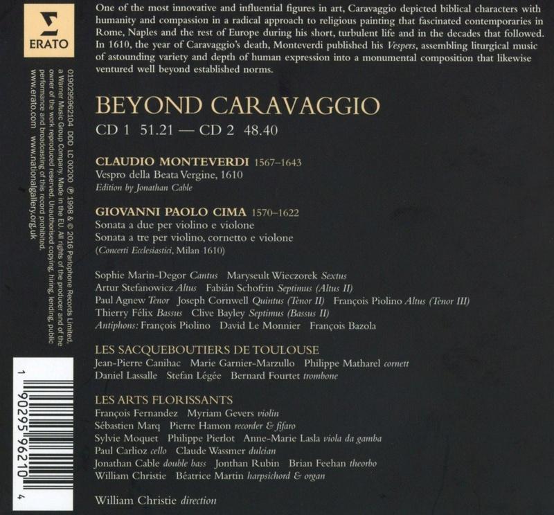 Monteverdi - Vêpres de la Vierge - Page 2 811xbw10