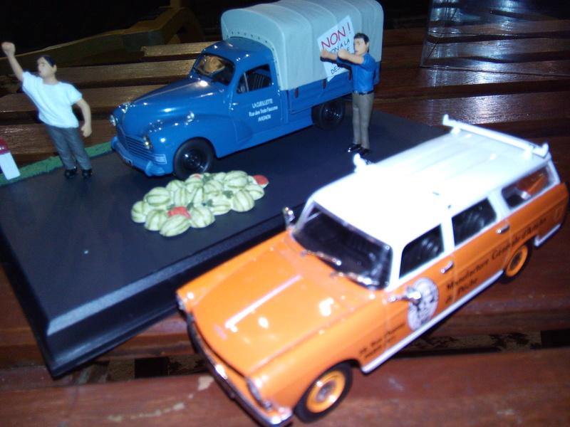 Vos miniatures Img_2101
