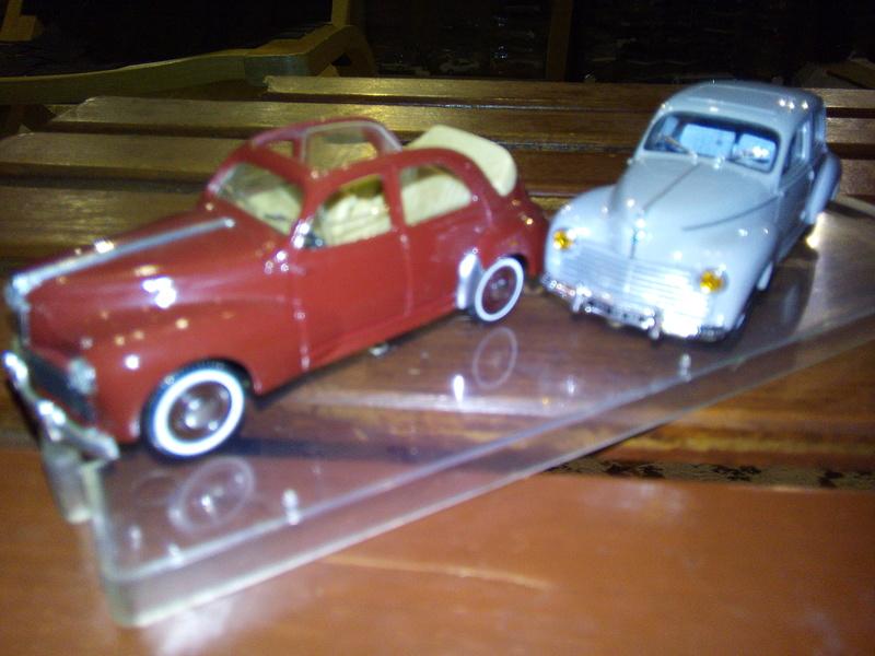 Vos miniatures Img_2103