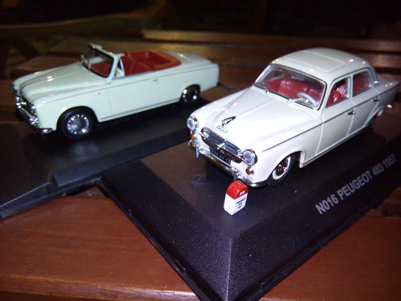 Vos miniatures Img_2104