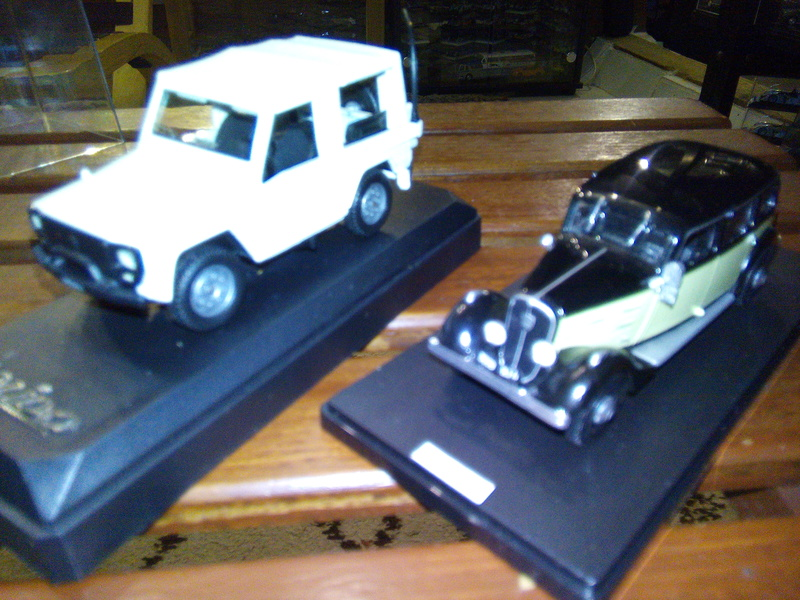 Vos miniatures Img_2106