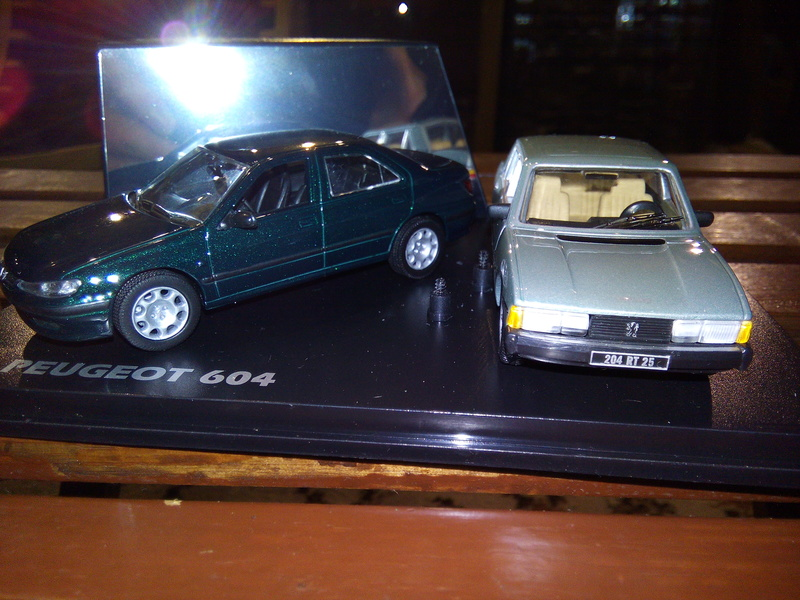 Vos miniatures Img_2109