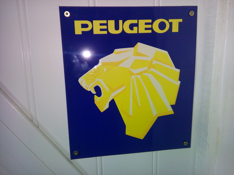 plaque Triumph Img_2195
