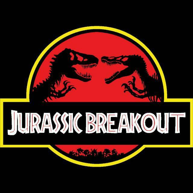 New video game on Jurassic Park 23022312