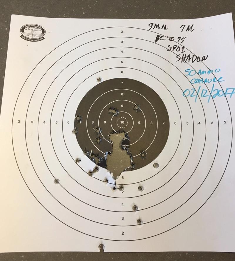 Mes premier 50 coups de 9mm 50_pre11