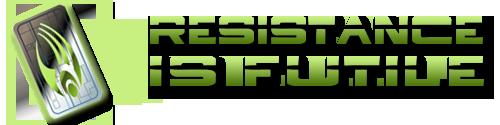 Forumactif.com : Of_BORG Resist10