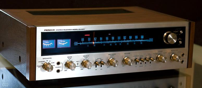 Consiglio su Amplificatore-ricevitore - Pagina 2 Pionee10