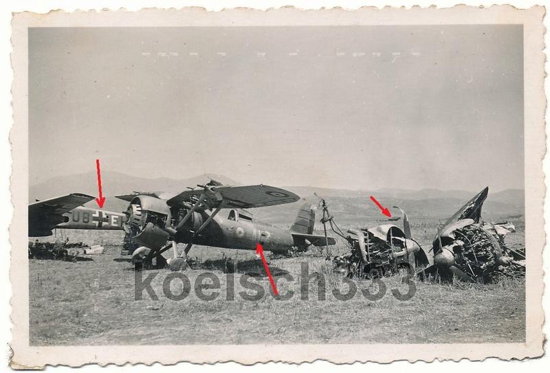 PZL-24G από το κιτ της Mirage Hobby στην 1/48-ΕΒΑ 1941 11210