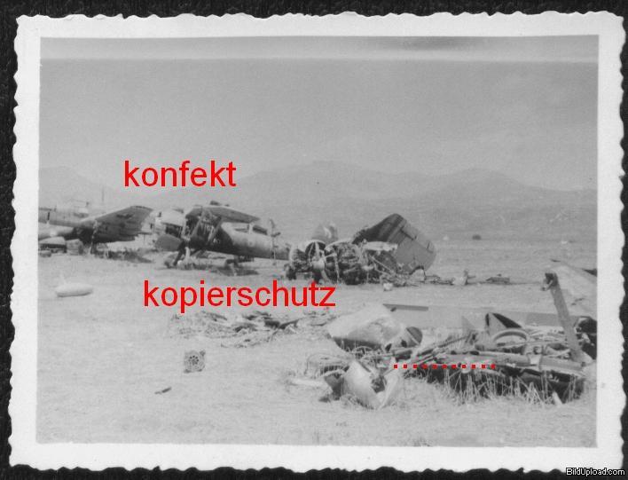 PZL-24G από το κιτ της Mirage Hobby στην 1/48-ΕΒΑ 1941 Argos_10