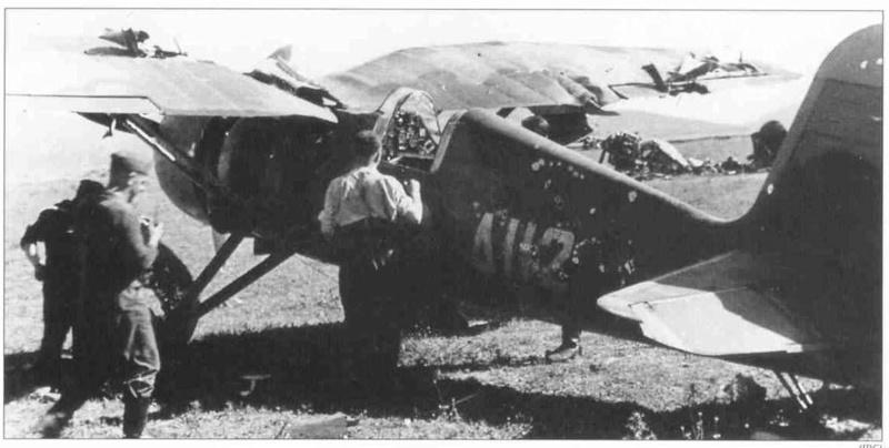 PZL-24G από το κιτ της Mirage Hobby στην 1/48-ΕΒΑ 1941 Db3e4e10