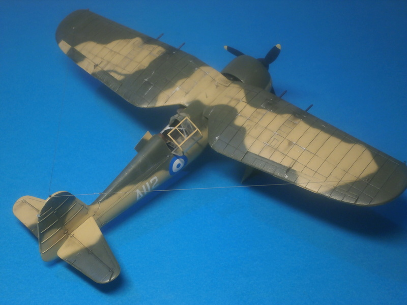 PZL-24G από το κιτ της Mirage Hobby στην 1/48-ΕΒΑ 1941 Pc030515