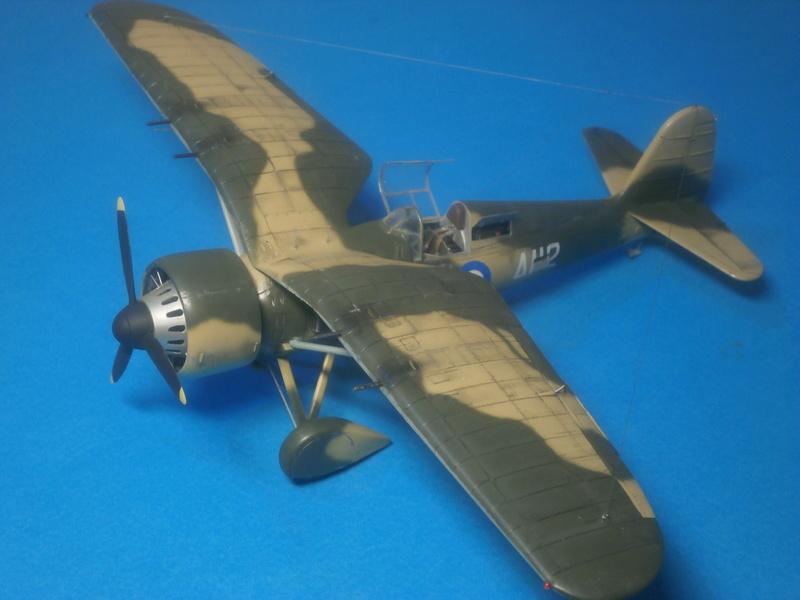 PZL-24G από το κιτ της Mirage Hobby στην 1/48-ΕΒΑ 1941 Pc030516