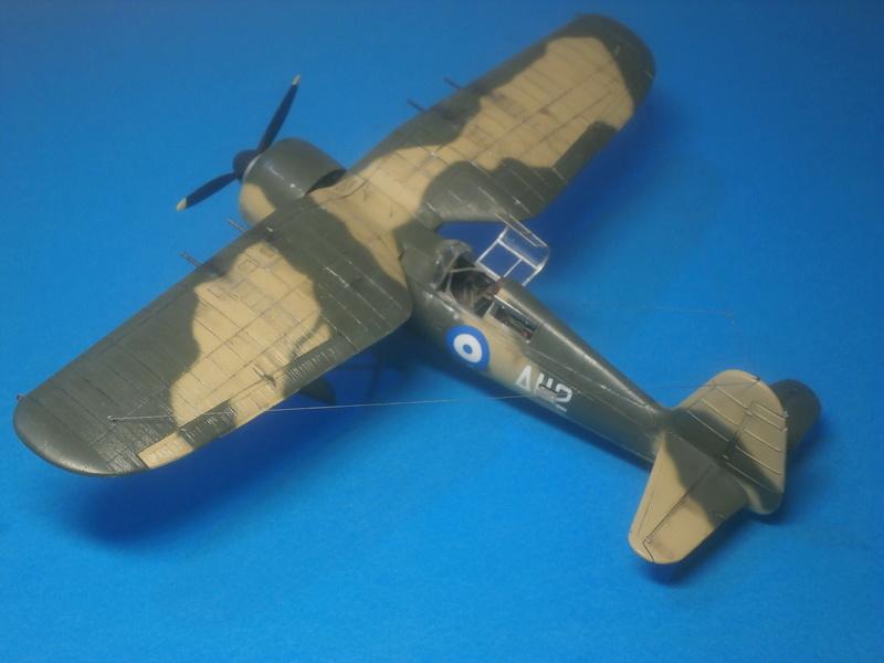 PZL-24G από το κιτ της Mirage Hobby στην 1/48-ΕΒΑ 1941 Pc030517