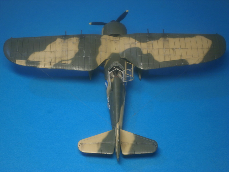 PZL-24G από το κιτ της Mirage Hobby στην 1/48-ΕΒΑ 1941 Pc030518