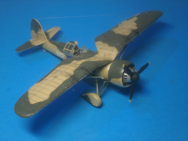 PZL-24G από το κιτ της Mirage Hobby στην 1/48-ΕΒΑ 1941 Pc030519