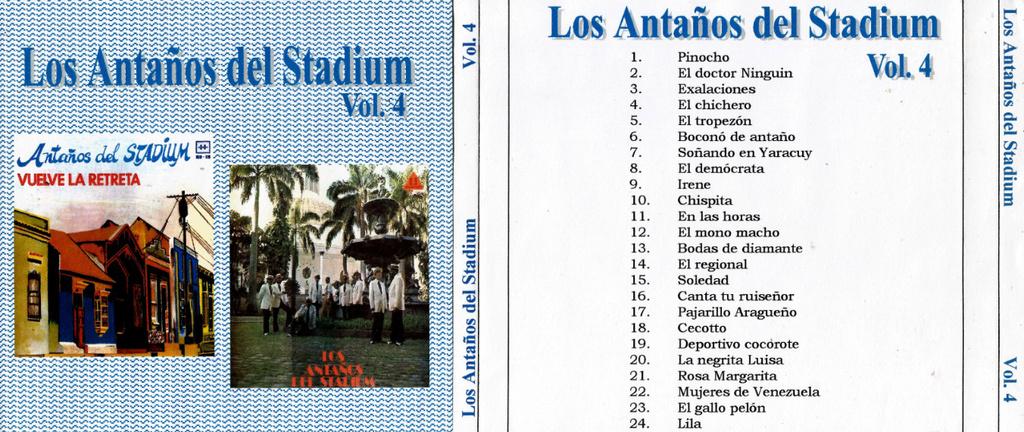 Los Antaños del Estadium Vol.4 Los_an13