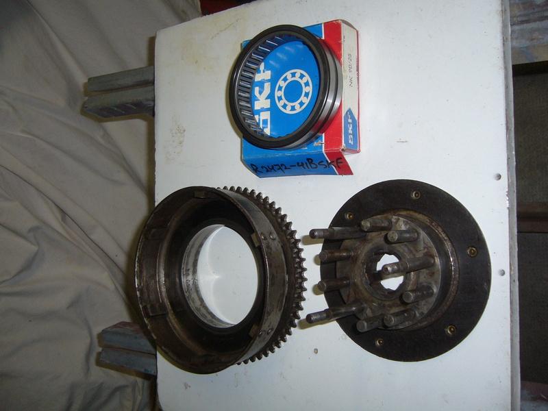 mécanique WL et partie cycle  - Page 4 P1070410
