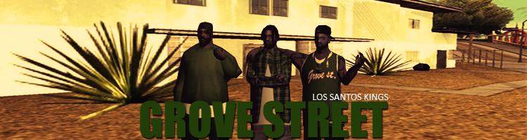 R.R   История Создания [Grove Street] 35m3wo10