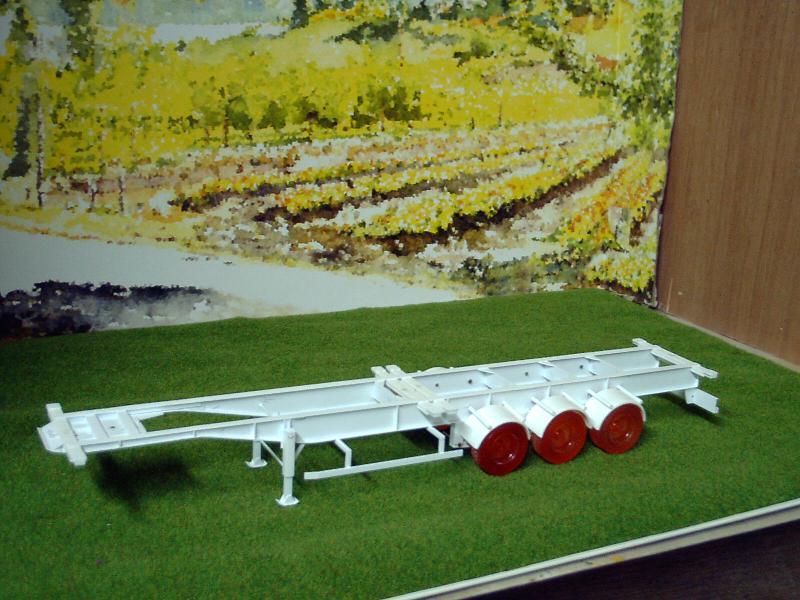 les réalisations agricoles de steph au 1/32 Imag0011