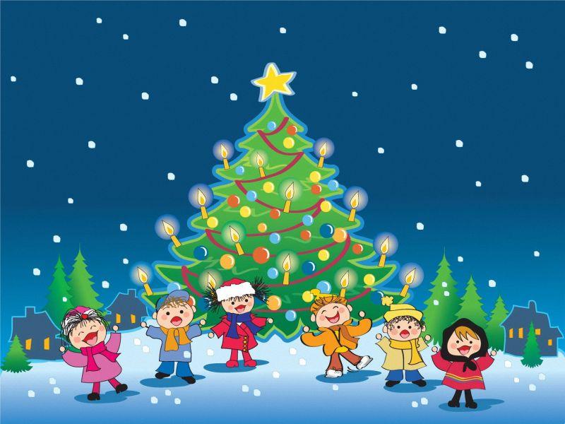 ¡¡La navidad se acerca!! Imagen10