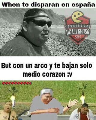 M de Meme  Meme10