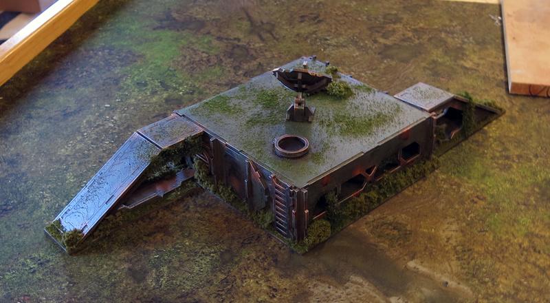[Legion] Gelände für Wald-Spielfäche 15226113