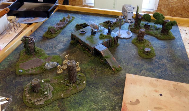 [Legion] Gelände für Wald-Spielfäche Gelynd10