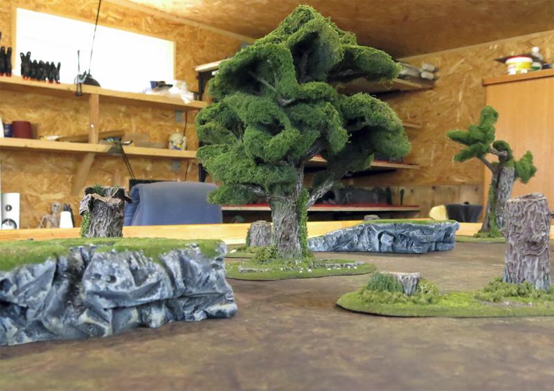 [Legion] Gelände für Wald-Spielfäche Wald0510