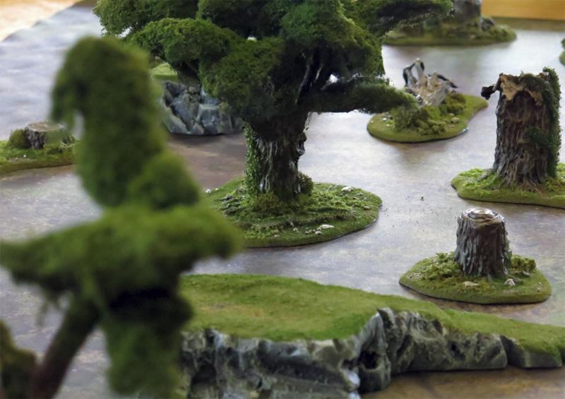 [Legion] Gelände für Wald-Spielfäche Wald0610
